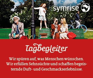 SYM Banner statisch Halal Welt Tagbegleiter 300x250px DE 300x250 - Global Islamic Economy Summit tagt in Hannover