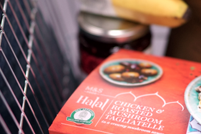Marks and Spencer 678x452 - Halal prepared meals: Marks & Spencer launches its own brand