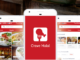 Crave Halal 80x60 - Find halal restaurants: Crave Halal starts in the UK