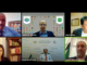 Screenshot Yotube 80x60 - Brazil: Halal certification should be standardized